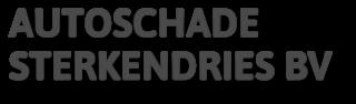 Autoschade Sterkendries BV